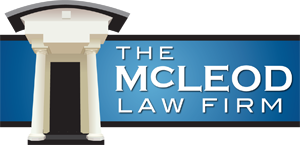 The McLeod Law Firm