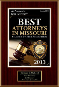 top-attorney-plaque